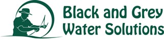 Black and Grey Water Solutions
